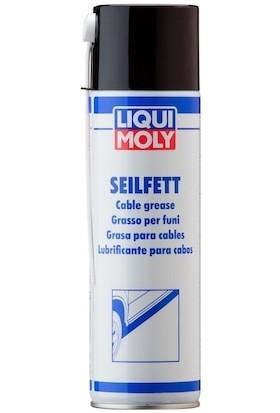 Liqui Moly Sprey Halat Gresi 500 ml