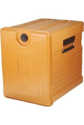 Thermobox 660