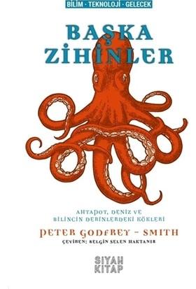Başka Zihinler - Peter Godfreysmith