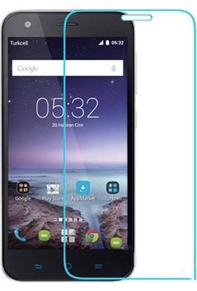 Zore Turkcell T60 Nano Ekran koruyucu