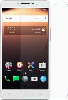 Zore Alcatel Pop 4 Nano Ekran koruyucu