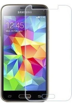 Zore Galaxy A3 Nano Ekran koruyucu