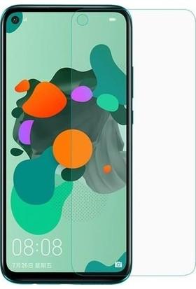 Zore Huawei Mate 30 Lite Nano Ekran koruyucu