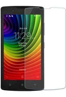 Zore Lenovo A2010 Nano Ekran koruyucu