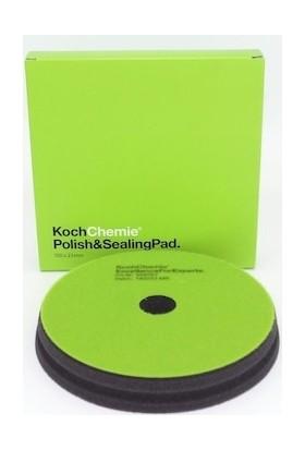 Koch Chemie Boya Koruma Cila Uygulama Sünger Pad 150 x 23 mm Yeşil