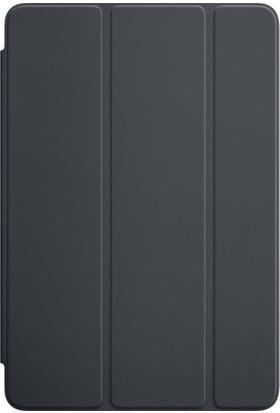 """EssLeena Apple iPad 4.Nesil (2012 Sonu) 9.7"""" Smart Kılıf + Kalem (A1458/A1459/A1460) - Siyah"""
