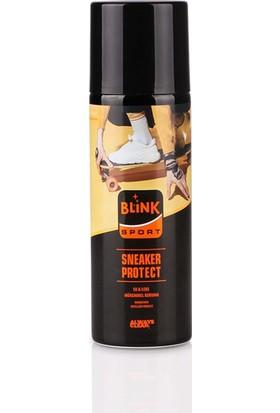 Blink Sport Sneaker Protect Unisex Ayakkabı Temizleyici B-8360