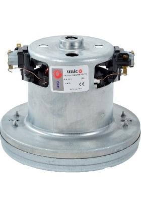 Unico Bosch Süpürge Motoru Cg 15