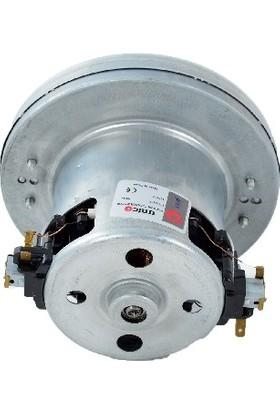 Unico Bosch Süpürge Motoru Cg 10