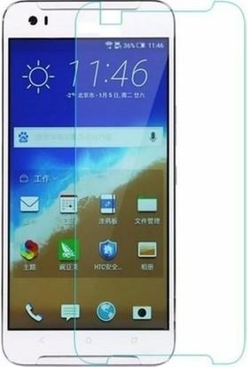 Zore Htc Desire 830 Nano Ekran Koruyucu