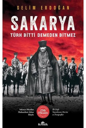 Sakarya - Selim Erdoğan