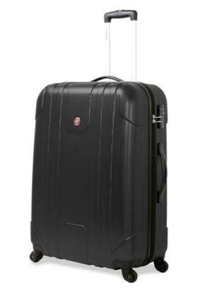 Wenger 7203 28'' Spinner Tekerlekli Bavul