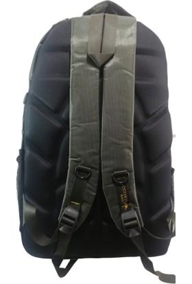 Accord Bag 45 lt Dağcı Trekking Outdoor Kamp Sırt Çantası