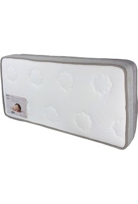 Kraft Yataş Lüks Yaylı Yatak 60 x 120 cm