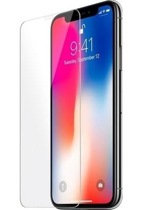 Zore Apple iPhone 11 Nano Ekran Koruyucu Cam 9h