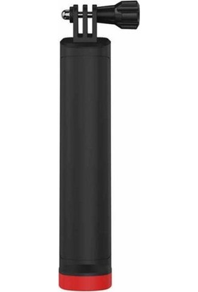 Sunnylife GoPro 8/Osmo Action/Osmo Pocket/Universal Floating Bar