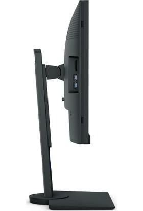"BenQ SW240 24.1"" 60Hz 5ms (HDMI+Display) Full HD Monitör"