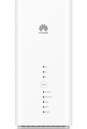 Huawei Superbox B618S-22D 600 Mbps 4.5G Modem