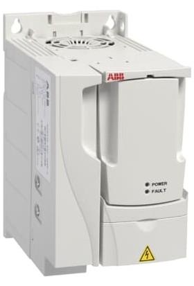 Abb ACS355-03E-01A2-4 0,37KW Sürücü