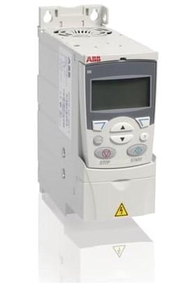 Abb ACS310-03E-01A3-4 0,37KW Sürücü