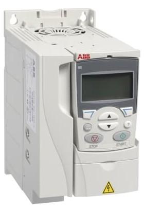 Abb ACS355-03E-44A0-4 22KW Sürücü