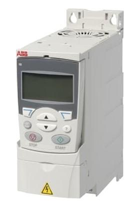 Abb ACS310-03E-02A1-4 0,55KW Sürücü