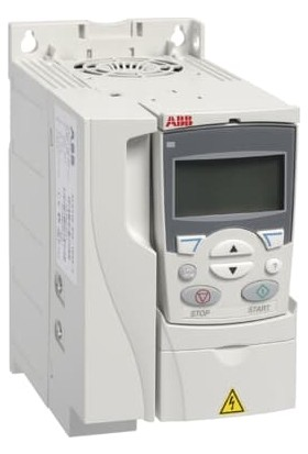 Abb ACS355-03E-38A0-4 18,5kw Sürücü