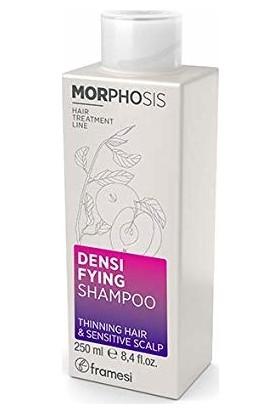 Framesi Morphosis Densifying Şampuan