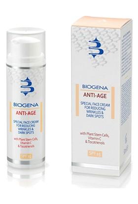 Biogena Anti-Age