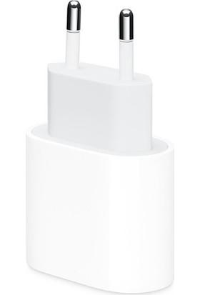 Ebotek 18W Usb-C Power Adaptör