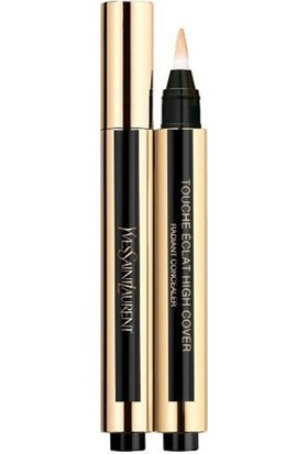 Yves Saint Laurent Touche Eclat High Cover 1,5 Beige