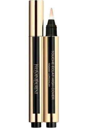 Yves Saint Laurent Touche Eclat High Cover 4 Sand