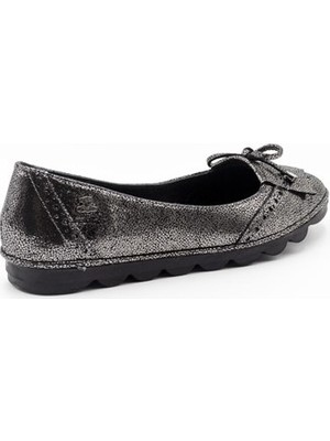 Venüs 81805403Y Kadın Ayakkabı