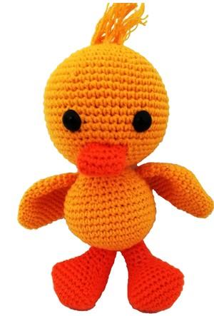 Free pattern amigurumi tarif civciv oyuncak crochet tigisi elemegi handmade    Amigurumi, Oyuncak, Amigurumi modelleri   443x300