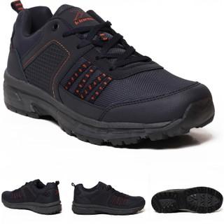 Kinetix (Suya Dayanıklı) Erkek Outdoor & Trekking Ayakkabı