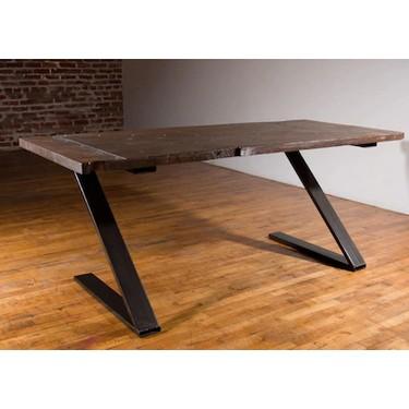 Masa Ayakları Metal