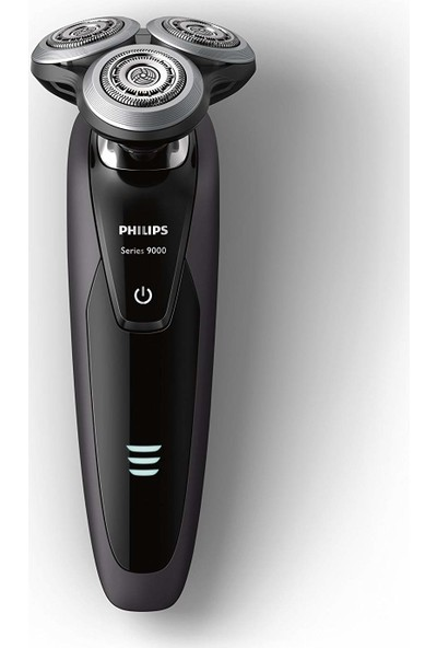 Philips S9031/12 Tıraş Makinesi