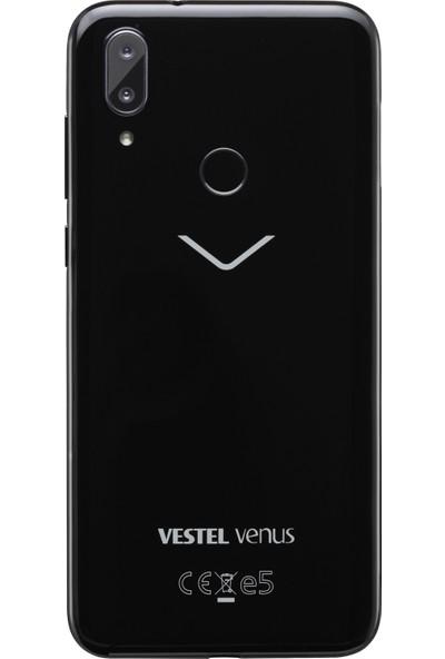 Vestel Venus E5 32 GB (Vestel Garantili)