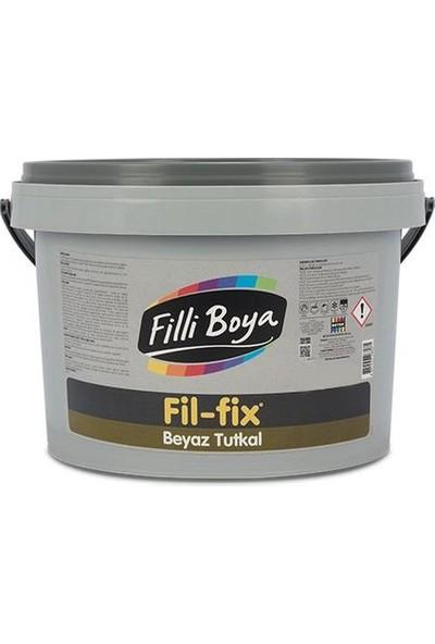 Filli Boya Fil-Fix Beyaz Tutkal 0.850 Kg