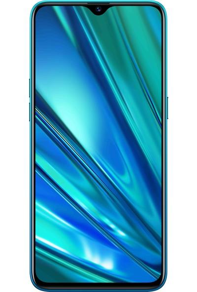 Oppo Realme 5 Pro 128 GB (Realme Türkiye Garantili)