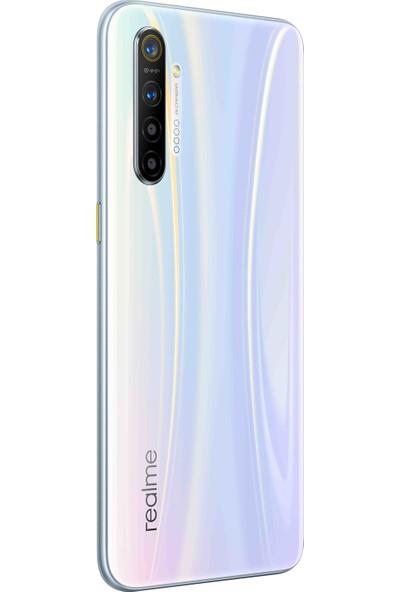 Realme XT 128 GB (Realme Türkiye Garantili)