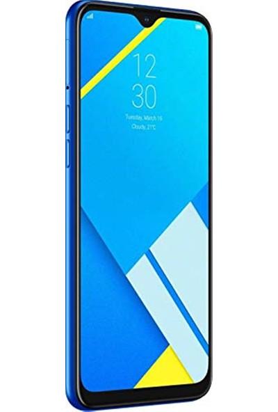 Oppo Realme C2 32 GB (Realme Türkiye Garantili)