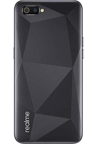Oppo Realme C2 64 GB (Realme Türkiye Garantili)
