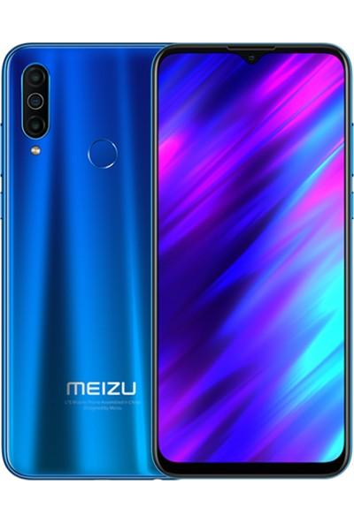 Meizu M10 32 GB (Meizu Türkiye Garantili)