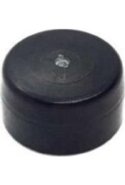 NVF Mercedes Radyo Düğmesi