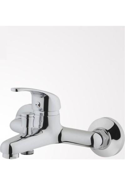 Punto Ideo Banyo Bataryası A41088