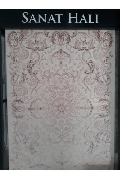 Sanat Halı Astoria 5811 160 x 230 cm