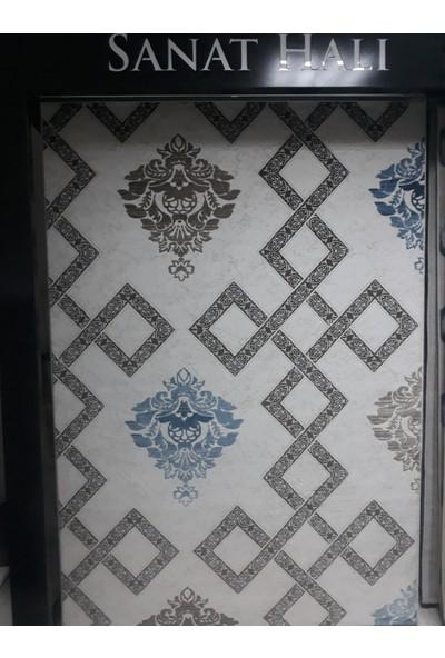 Sanat Halı Seramoni 2284 160 x 230 cm