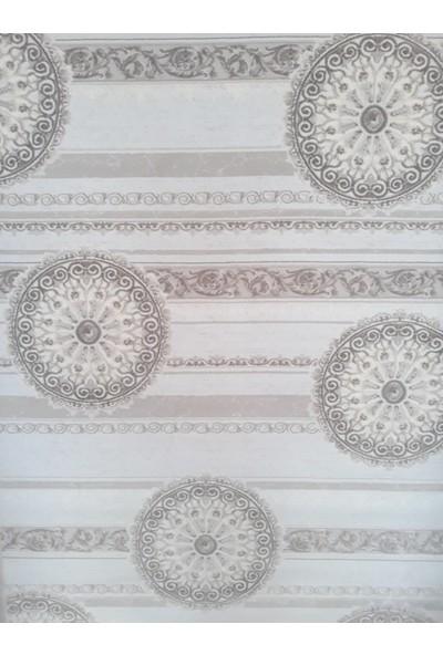 Sanat Halı Seramoni 2297 160 x 230 cm
