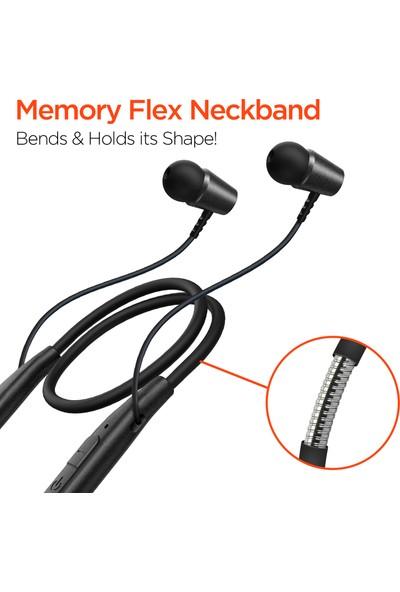 Hypergear Flex Xtreme Mikrofonlu Kablosuz Kulaklık
